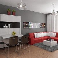 simple-small-apartment-furniture-ideas