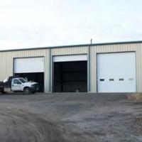 slider-garage-429×241
